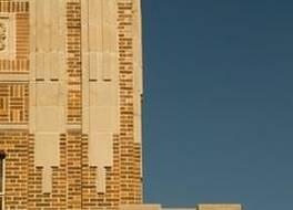 ザ スキルヴィン ヒルトン オクラホマ シティ 写真
