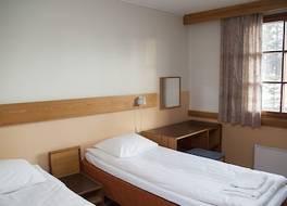 Saariselka Inn 写真