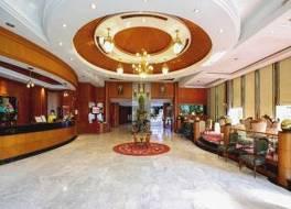 コサ ホテル&ショッピング モール