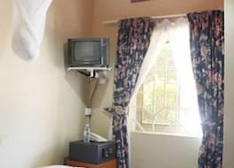 ムバレ リゾート ホテル 写真