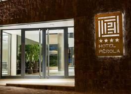 Hotel Perola 写真