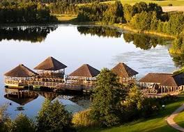 Vilnius Grand Resort 写真