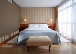 ホテル トリップ サン セバスティアン オルリー 写真