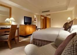 スプレンダー ホテル 写真