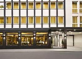 マルク ホテル ミュンヘン 写真