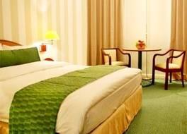 アル ファラジ ホテル 写真
