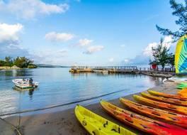 Jewel Paradise Cove Adult Beach Resort & Spa 写真
