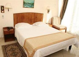 リタジ モロニ ホテル 写真
