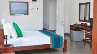 コンフォート アット 15 ホテル コロンボ
