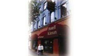 First Hotel Karnan