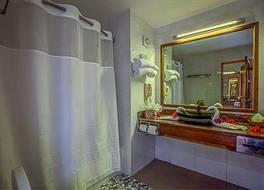 Le Grand Courlan Spa Resort 写真