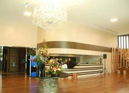 ニュー タイペイ コンべンション センター ホテル ホット スプリング 写真