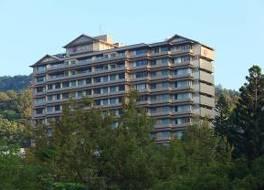 ラジウム カガヤ インターナショナル ホテル 写真