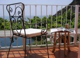 ホテル ビラ ガブリサ 写真