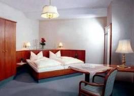 ホテル マリエンバート