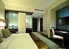 エカ ホテル 写真