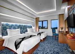 CK タンジュンピナン ホテル アンド コンベンション センター 写真