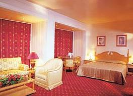 グランド ホテル ベイルート