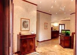 Hotel Valentino 写真