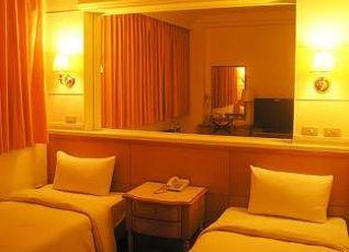 リン イア ホテル 写真