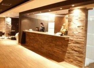 Sonesta Hotel Cusco 写真
