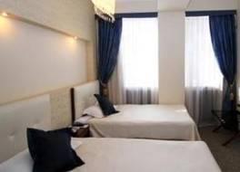 エブローパ ホテル 写真