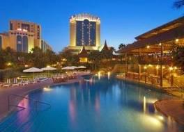 ガルフ ホテル バーレーン コンベンション アンド スパ