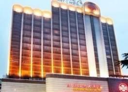 洛陽のホテル