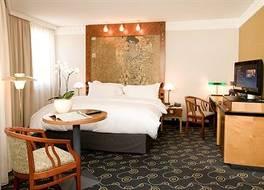 ホテル アム コンツェルトハウス ウィーン Mギャラリー 写真