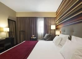 Hotel Tropico 写真