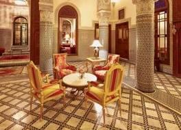Riad Fes - Relais & Chateaux 写真