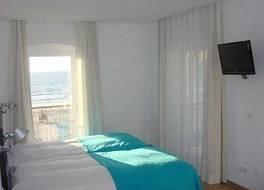 Hotel Mar Bravo 写真