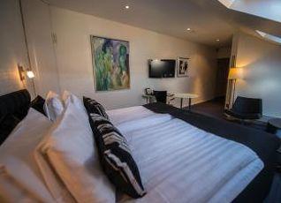 ホテル リニア シュア ホテル コレクション バイ ベスト ウェスタン 写真