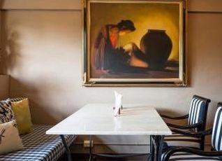 バラニ ホステル 写真