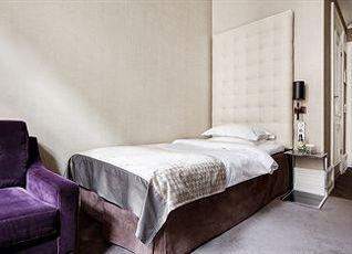 エリート プラザ ホテル 写真
