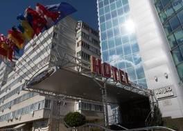 ジャンボ ホテル