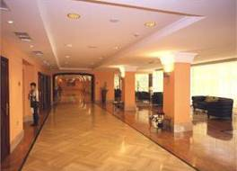 Hotel Zentral Center - Adults only 写真