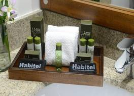 Hotel Habitel y Centro de Convenciones 写真