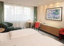 マリティム プロアルテ ホテル ベルリン 写真
