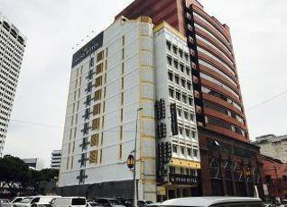Swiss Hotel Kuala Lumpur 写真