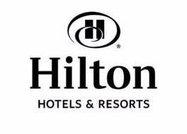 エンバシー スイーツ ホテル サン ファン ホテル & カジノ 写真