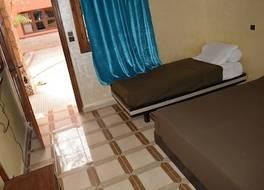 Hotel La Gazelle 写真