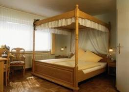 Hotel Villa Tummelchen 写真