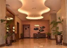 ザ アテナ ホテル