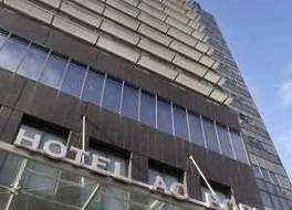 ACホテル ポルト 写真