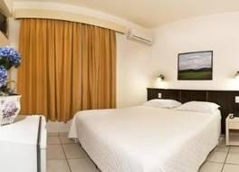 アグアス ド イグアク ホテル セントロ 写真