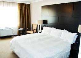 サニーサイド パーク ホテル 写真