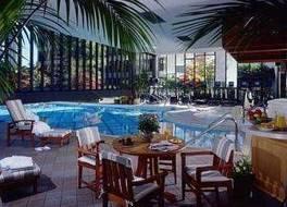 フォーシーズンズ ホテル バンクーバー
