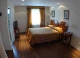 デル ボスケ アパート ホテル 写真