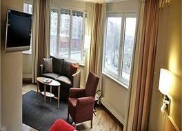 Hotel Tornet 写真